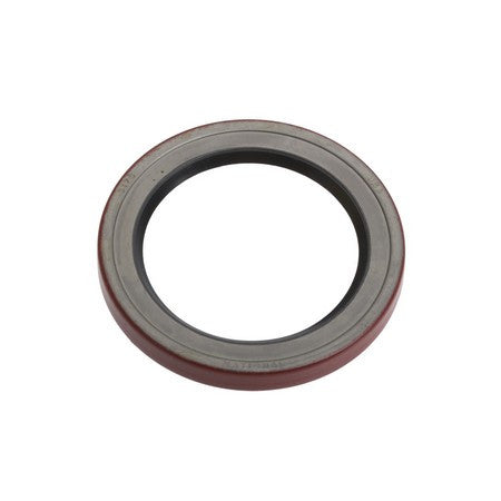 3173 National Oil Seal