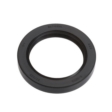 320583 National Oil Seal