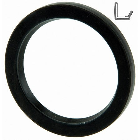 343101 National Oil Seal