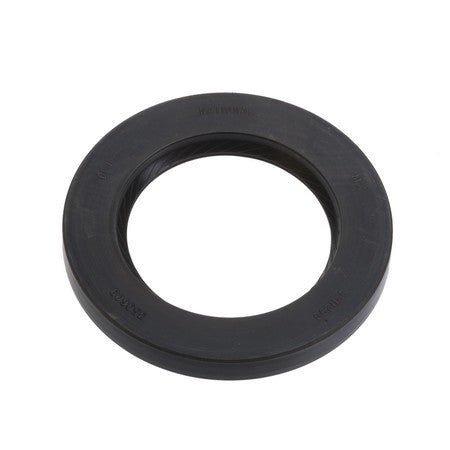 350609 National Oil Seal