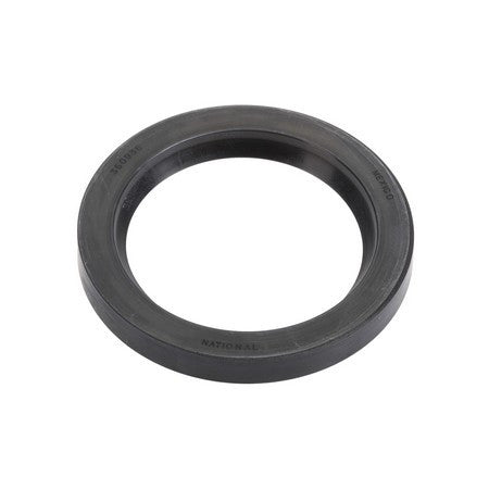 350936 National Oil Seal