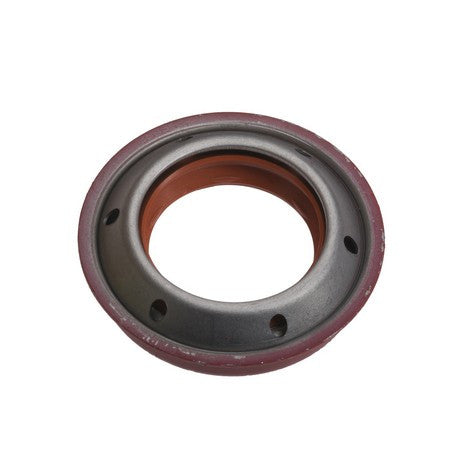 3543 National Oil Seal