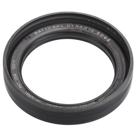 370001A National Oil Bath Seal