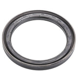 370005A National Oil Bath Seal