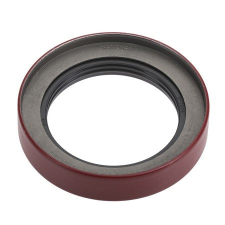 370010A National Oil Bath Seal
