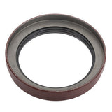 370015A National Oil Bath Seal