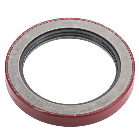 370018A National Oil Bath Seal