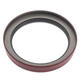 370026A National Oil Bath Seal