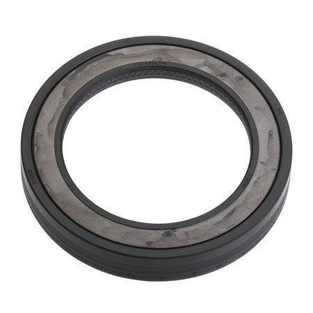370036A National Oil Bath Seal