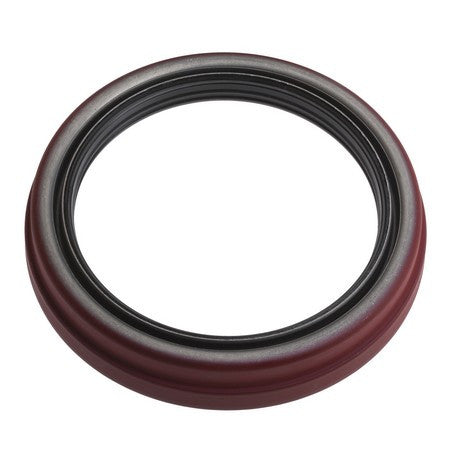 370037A National Oil Bath Seal