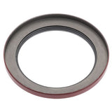 370039A National Oil Bath Seal