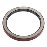 370063A National Oil Bath Seal