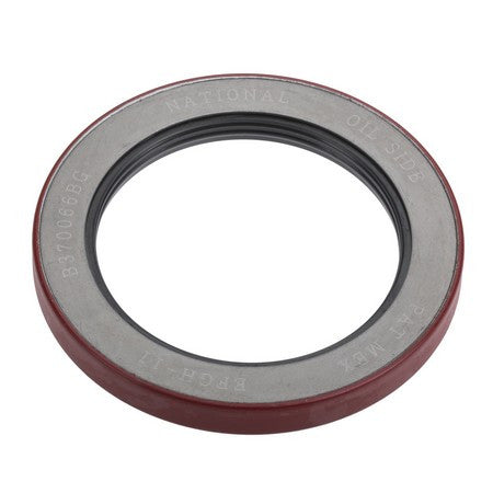 370066A National Oil Bath Seal