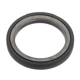 370145A National Oil Bath Seal