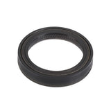 370150A National Oil Bath Seal