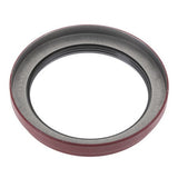 370166A National Oil Bath Seal