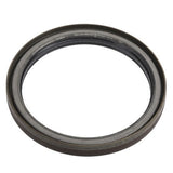 370195A National Oil Bath Seal