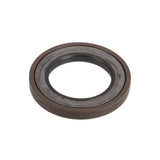 370211A National Oil Bath Seal