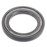370219A National Oil Bath Seal