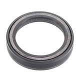 370352A National Oil Bath Seal