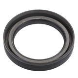 380009A National Oil Bath Seal