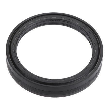 380022A National Oil Bath Seal