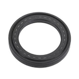 380023A National Oil Bath Seal