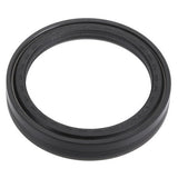 380131A National Oil Bath Seal