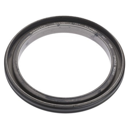 386025A National Oil Bath Seal