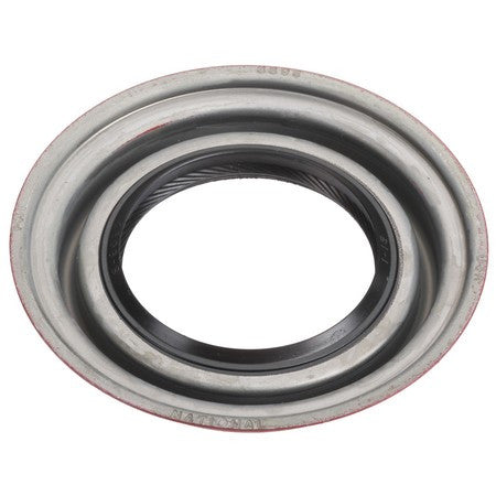 3896 National Oil Seal