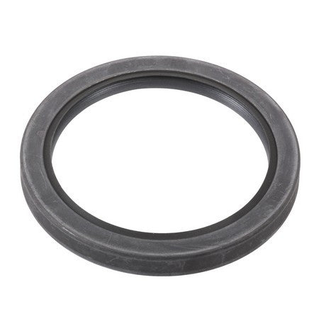 39608 National Oil Seal