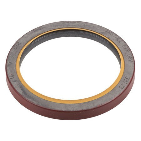 39723 National Oil Seal