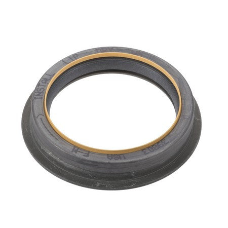 39803 National Oil Seal