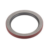 39809 National Oil Seal