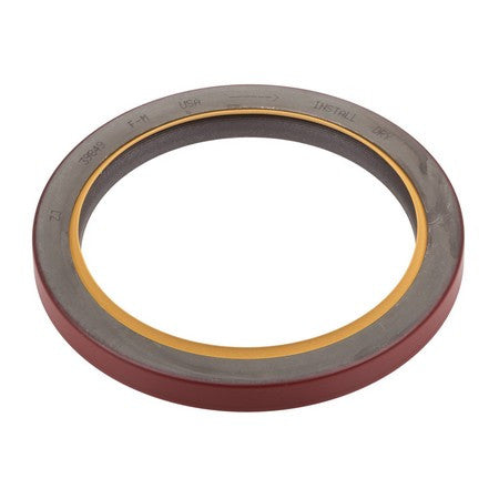 39849 National Oil Seal