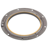 39883 National Oil Seal