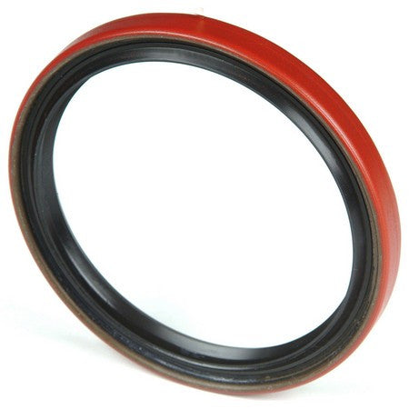 39900 National Oil Seal