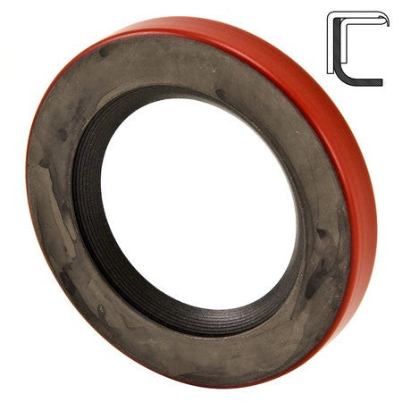 39926 National Oil Seal