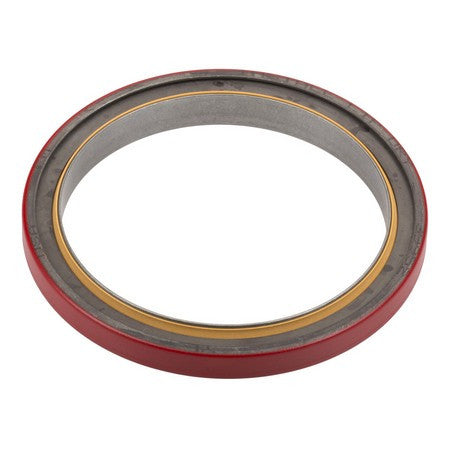 39952 National Oil Seal