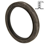 39956 National Oil Seal