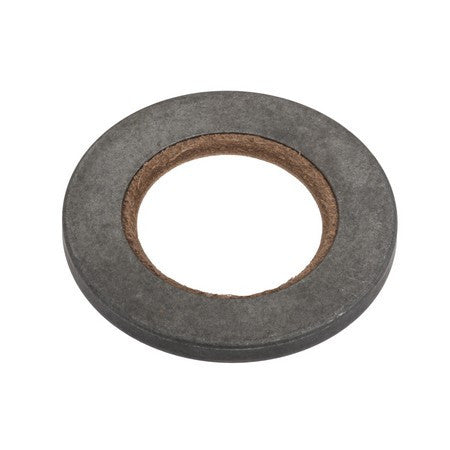 40286 National Oil Seal
