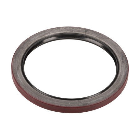 415072 National Oil Seal