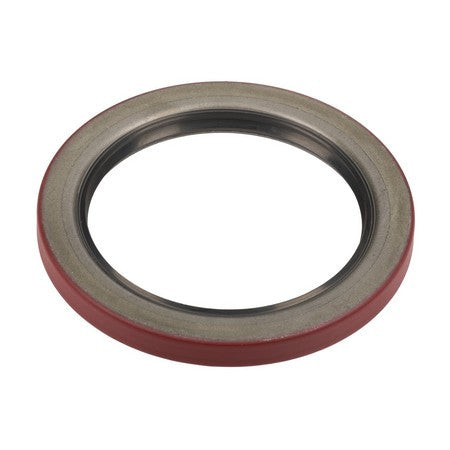 416130 National Oil Seal
