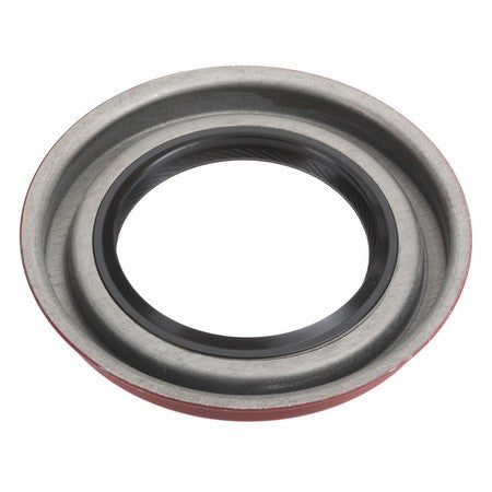 4189H National Oil Seal