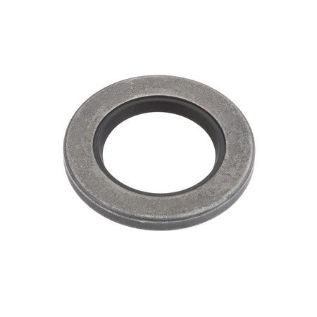 42763 National Oil Seal
