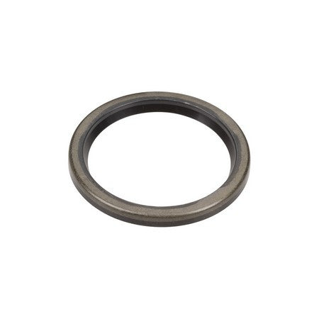 43290S National Oil Seal