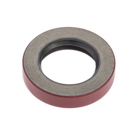 450143 National Oil Seal