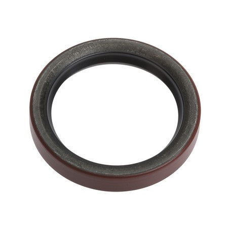 450519 National Oil Seal