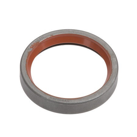 452261H National Oil Seal