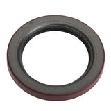 455086 National Oil Seal